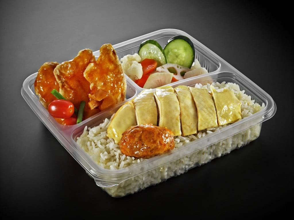 套餐4(2)