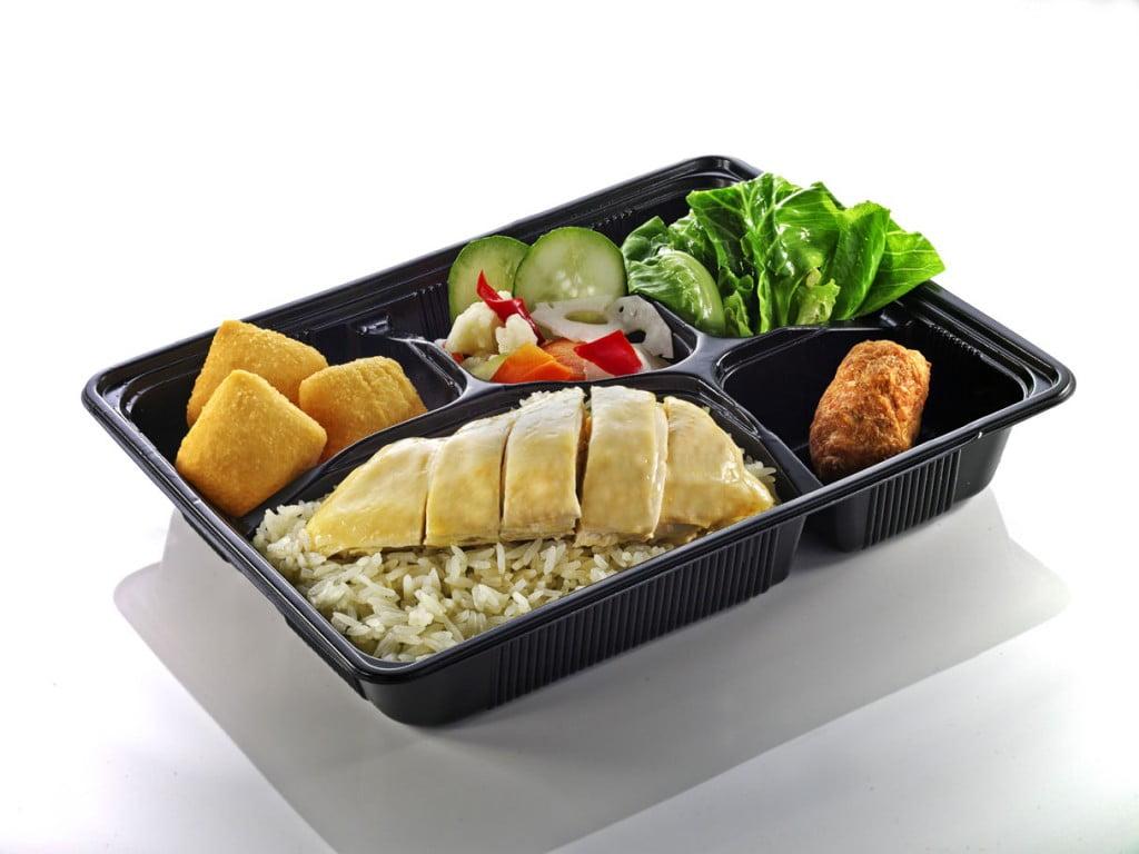 套餐6(2)