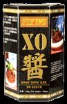 XO-Sauce2