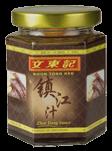 Zhen-Jiang-Sauce2