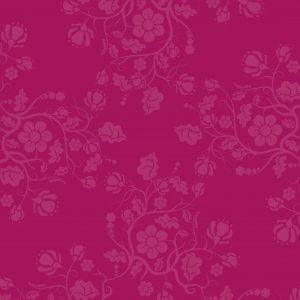 BTK-QSL1403a_CNY-Brochures_071118-V3-LR-28