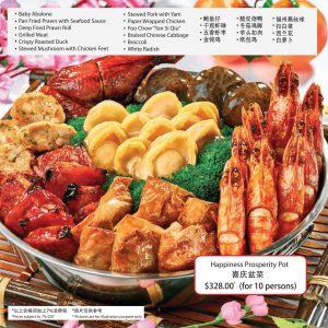 BTK-QSL1403a_CNY-Brochures_071118-V3-LR-3