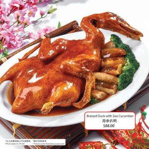 BTK-QSL1403a_CNY-Brochures_071118-V3-LR-6